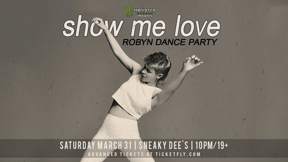 show-me-love-robyn-dance-party
