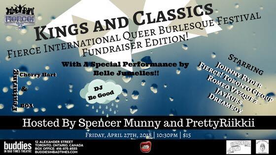 pretty-munny-productions-toronto-kings-classics-april.jpg
