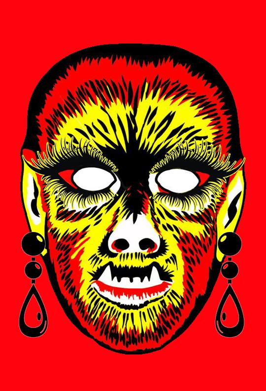 scream-werewolf