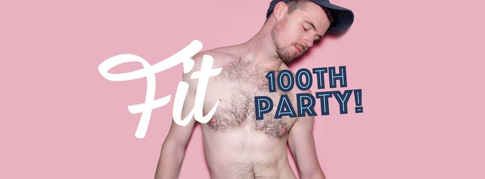 fit-100th-party