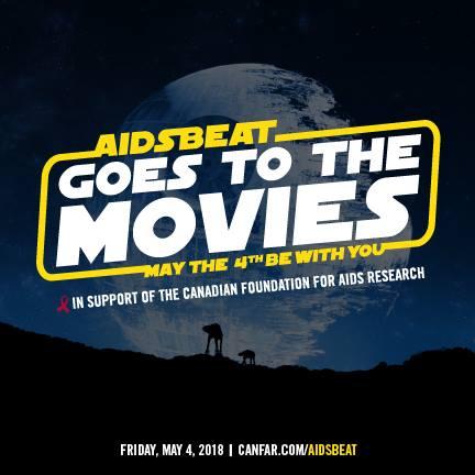 aidsbeat-toronto-goes-to-movies.jpg