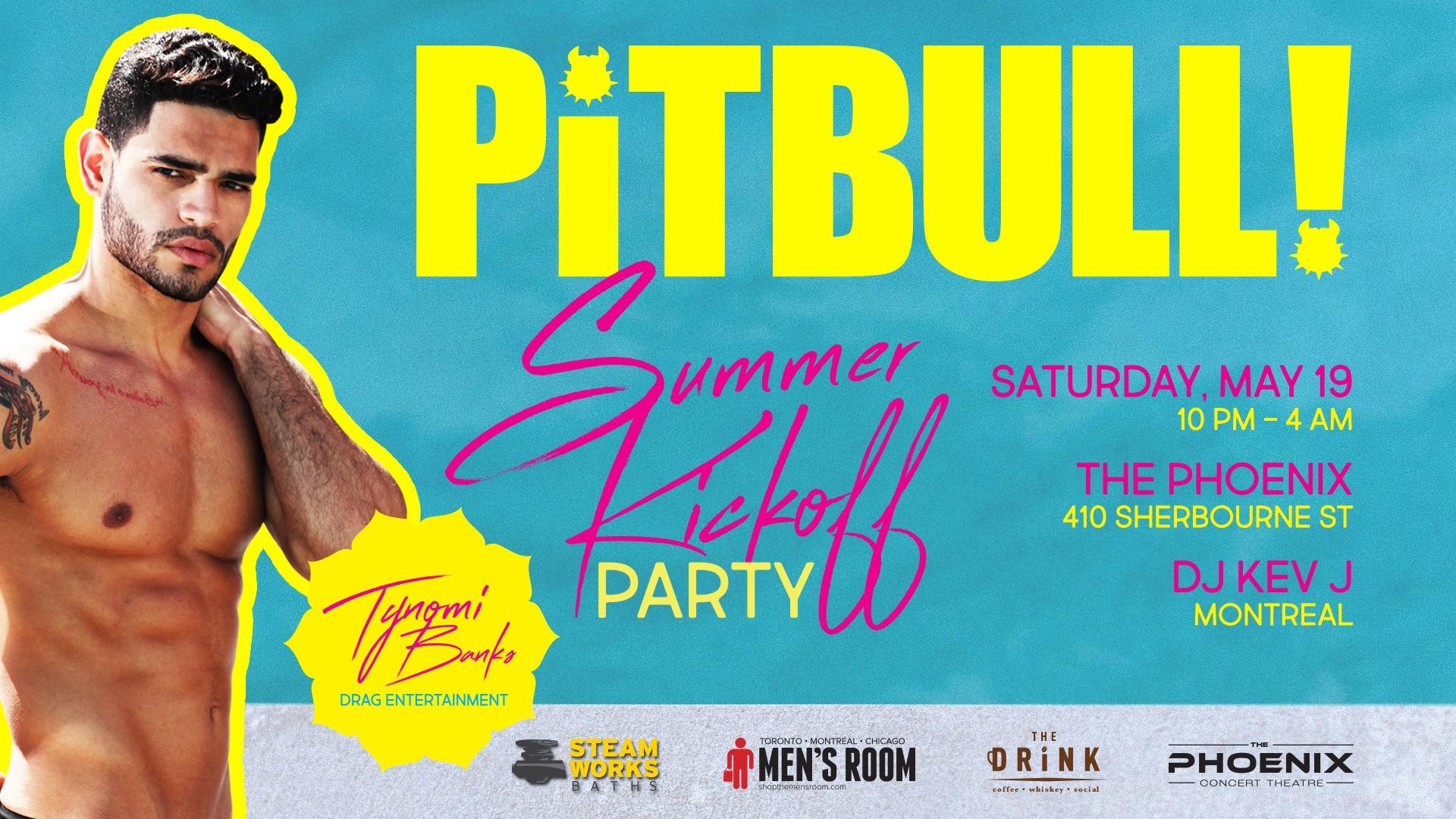 pitbull-summer-kick-off