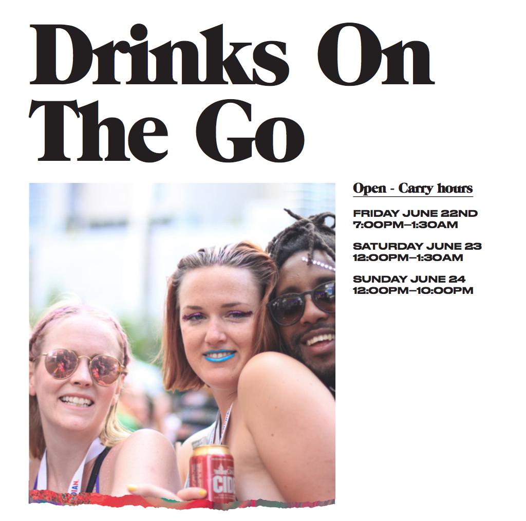 drinks-on-the-go