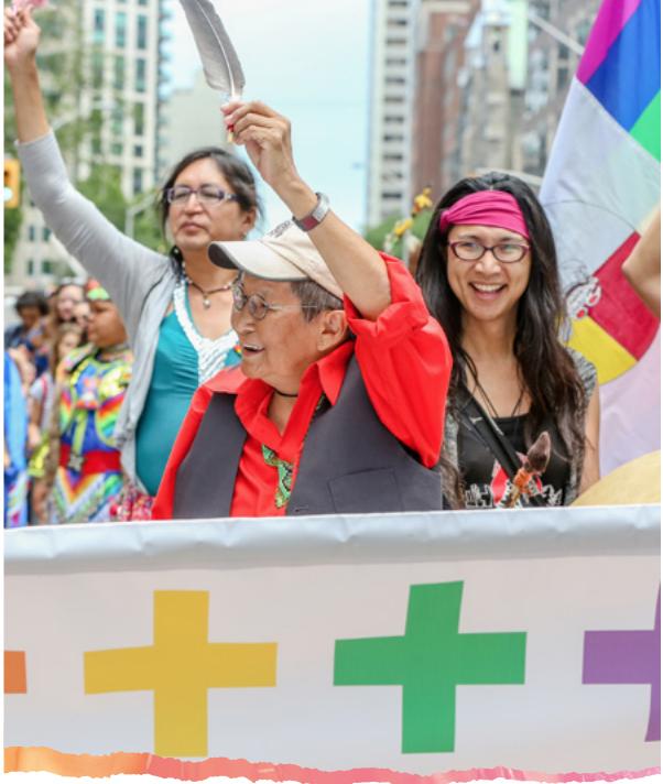 pride-parade-2018