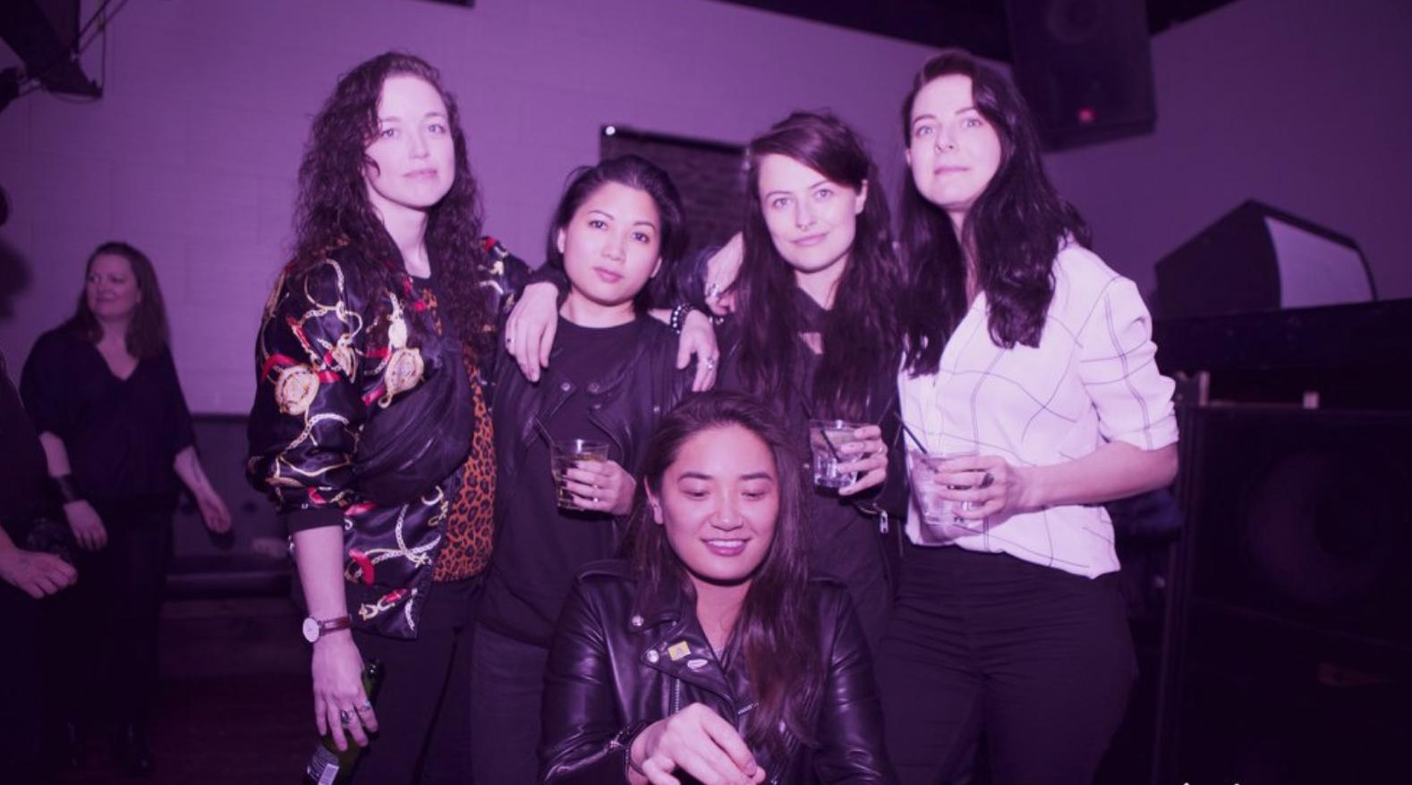 bad-habits-social-club