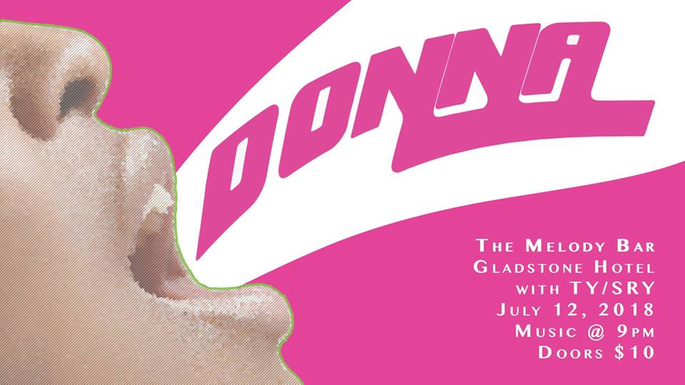 donna-band-gladtsone-july23.jpg