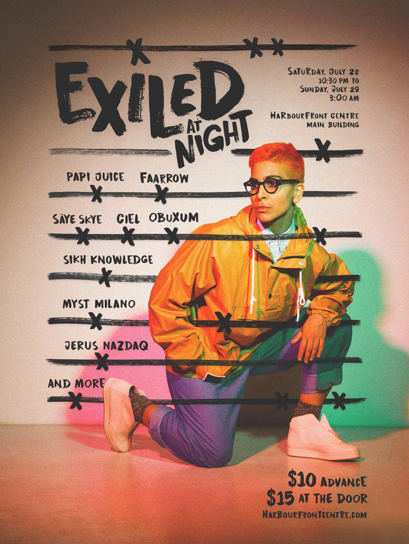 exiled-at-night
