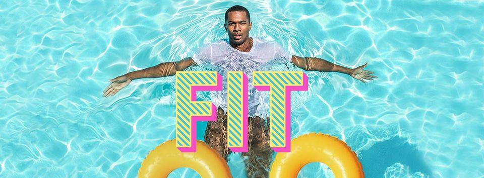 fit-another-go-round-the-pool