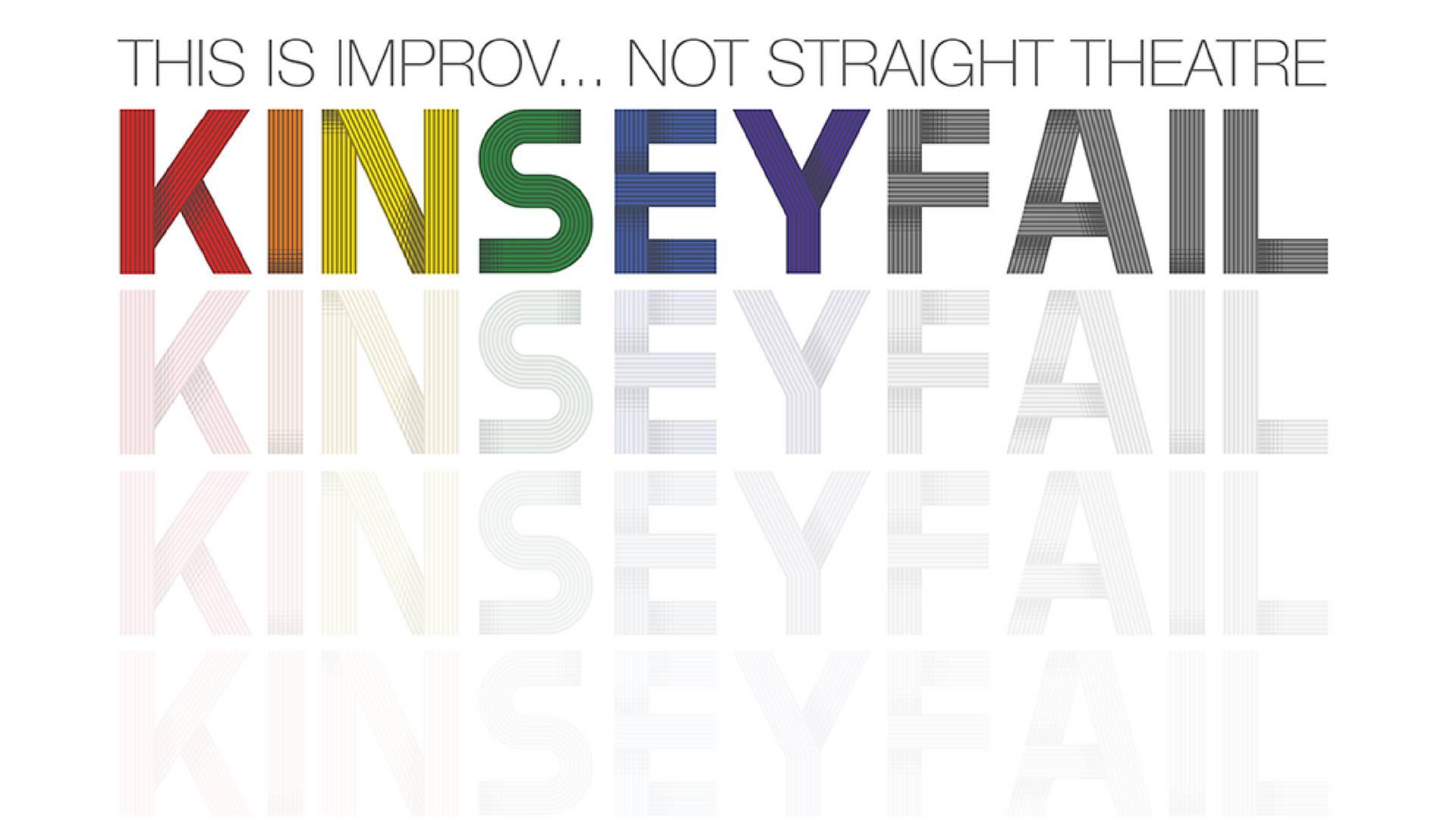 kinsey-fail
