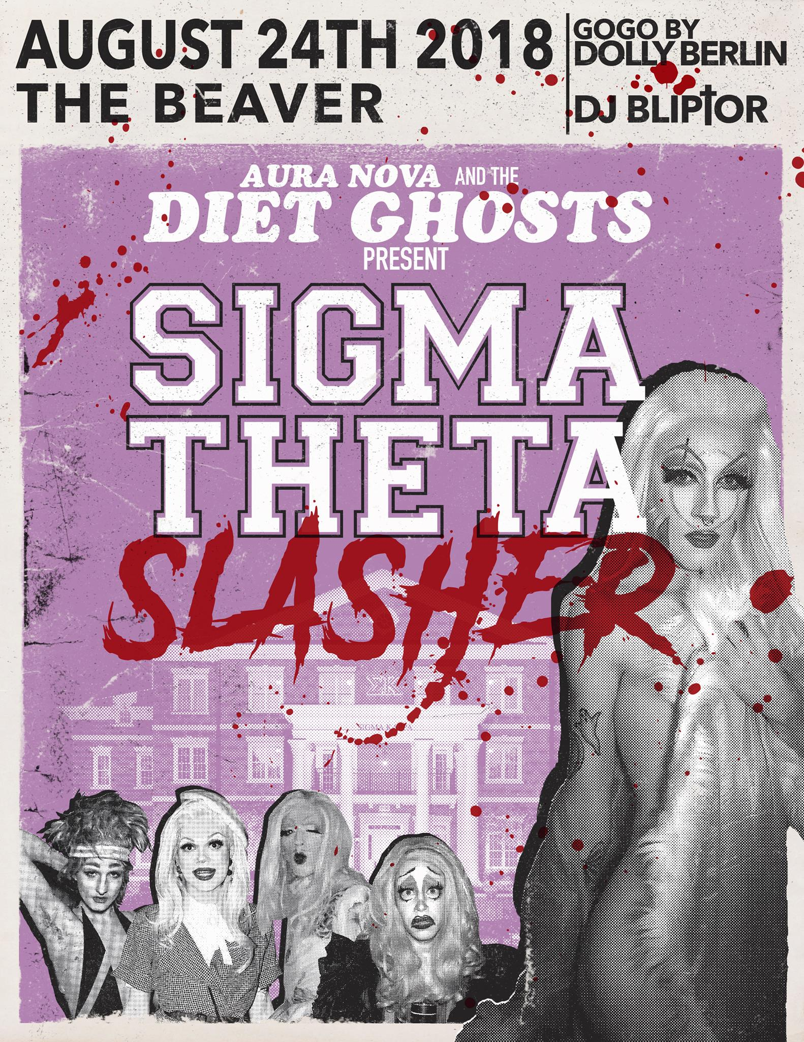 diet-ghosts-stigma-theta-slasher