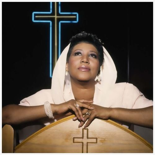 aretha-franklin-church