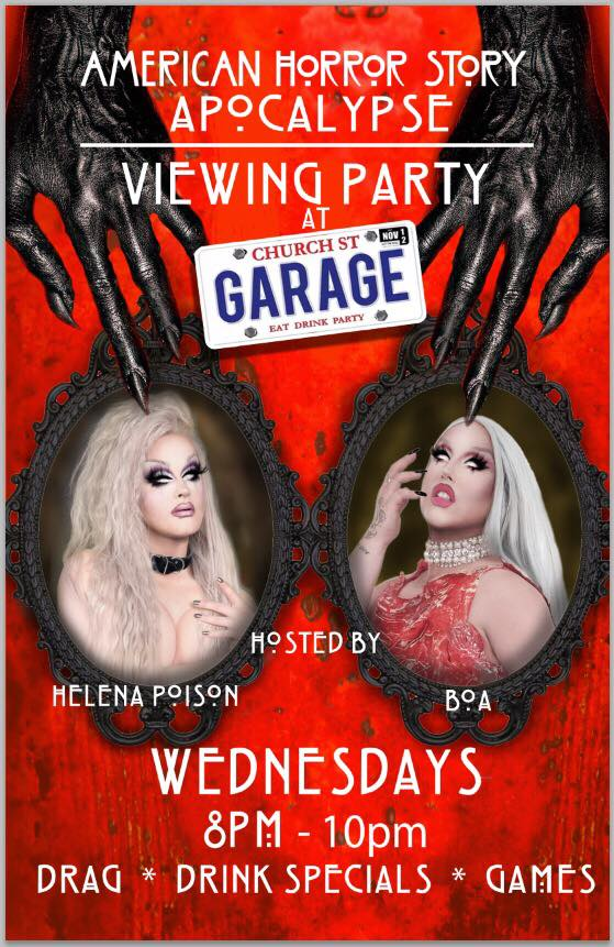 american-horror-story-viewing-party