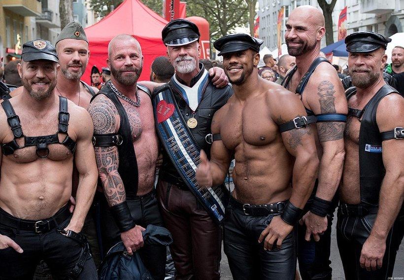 Gay italian men naked
