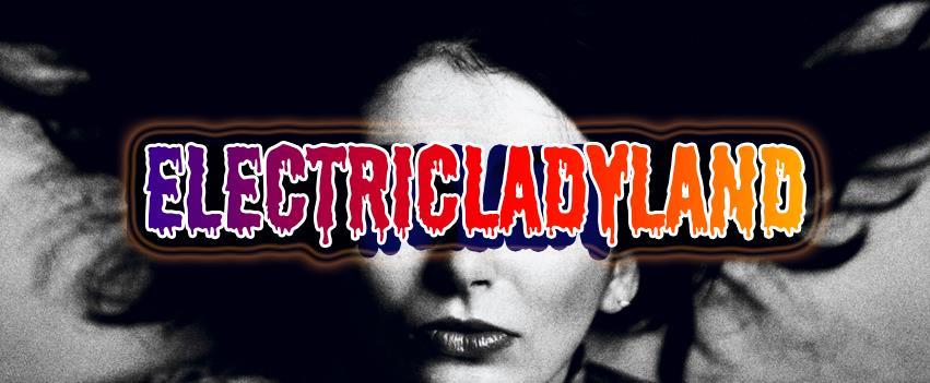 electricladyland