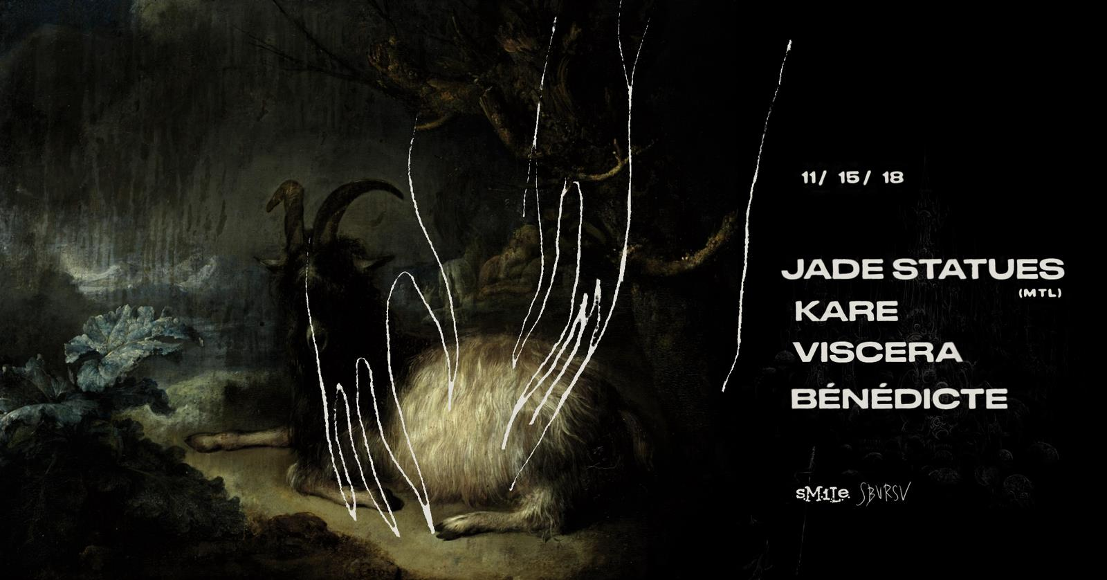 jadestatuses-with-viscera-Bénédicte-kare