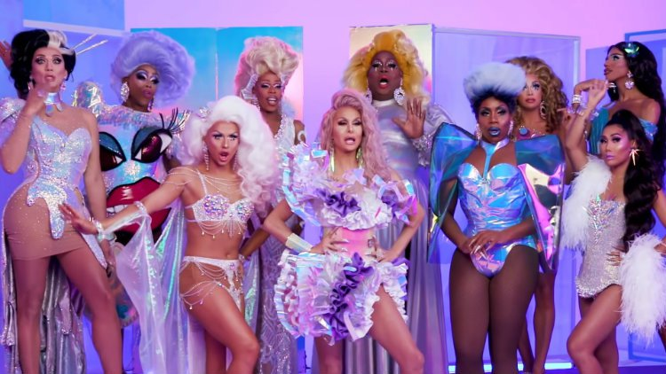 drag-race-all-stars-4-viewing