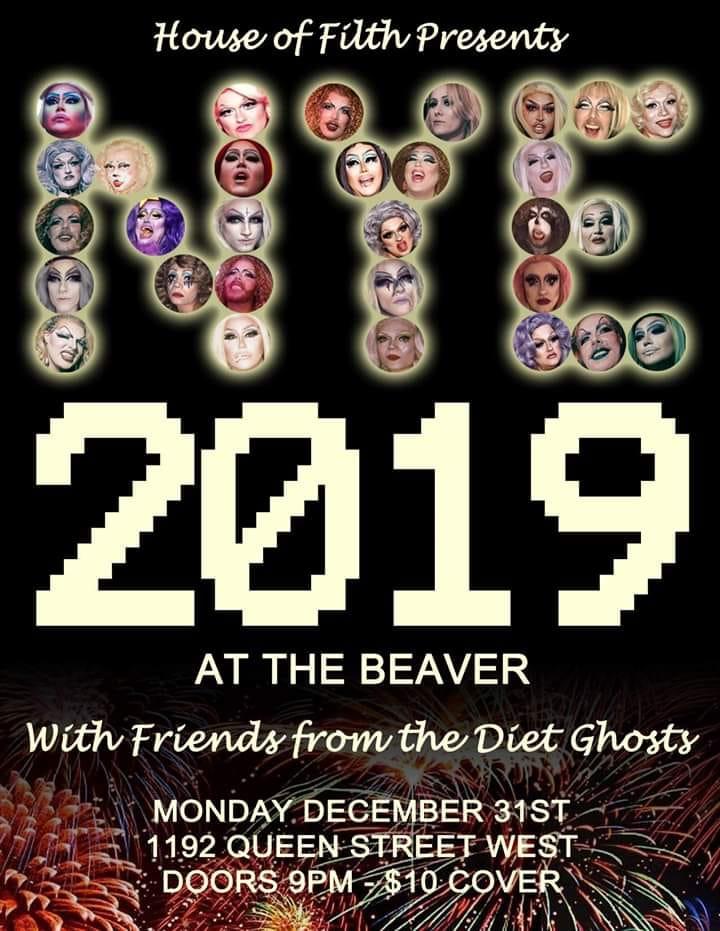 nye-2019-beaver