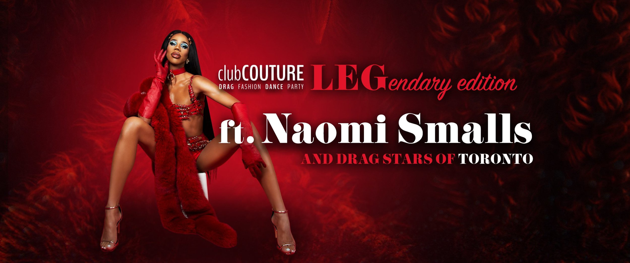 RPDR-Viewing-Party-ft.Naomi Smalls-19+-Toronto