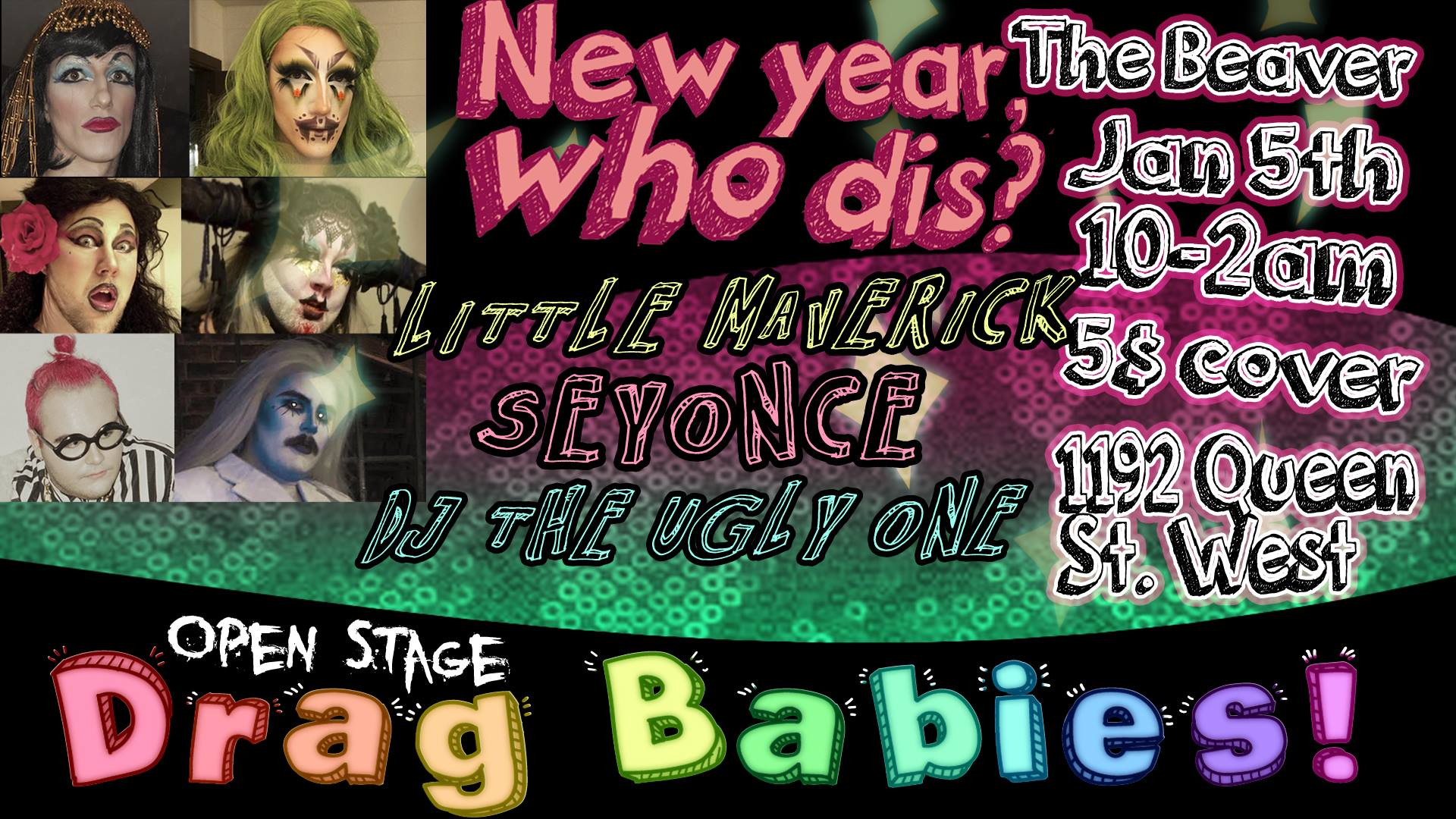 Drag-Babies!-New-Year-Who-Dis?