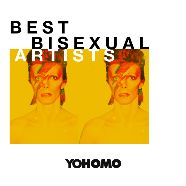best-bisexual-artists-yohomo.jpg