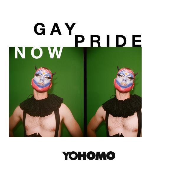 gay-pride-now-yohomo.jpg