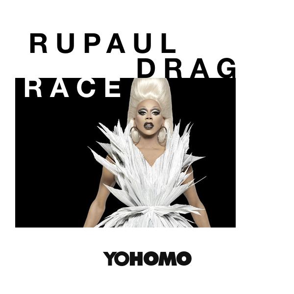 rupaul-drag-race-lipsync-yohomo.jpg