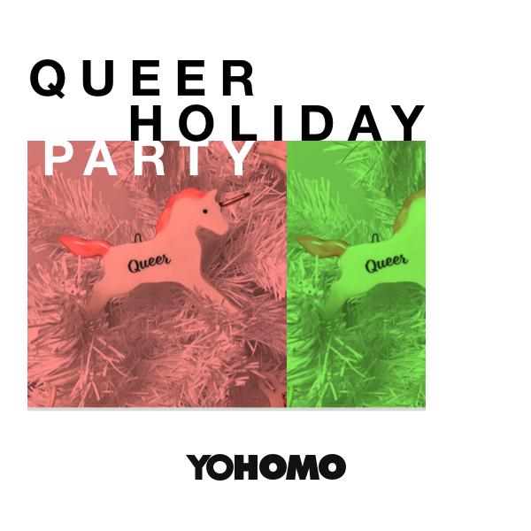 queer-holiday-party-yohomo.jpg