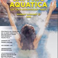 Six-Year-Anniversary-Of-Sapphic-Aquatica
