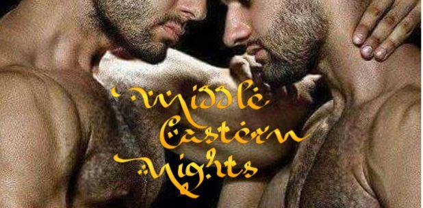 middle-eastern-nights