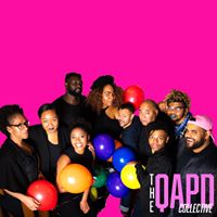 QAPD-Collective-Headliner-Tamara-Shevon