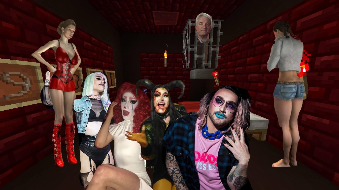 Amateur-Strip-Night-Judged-by-Drag-Queens-Kink