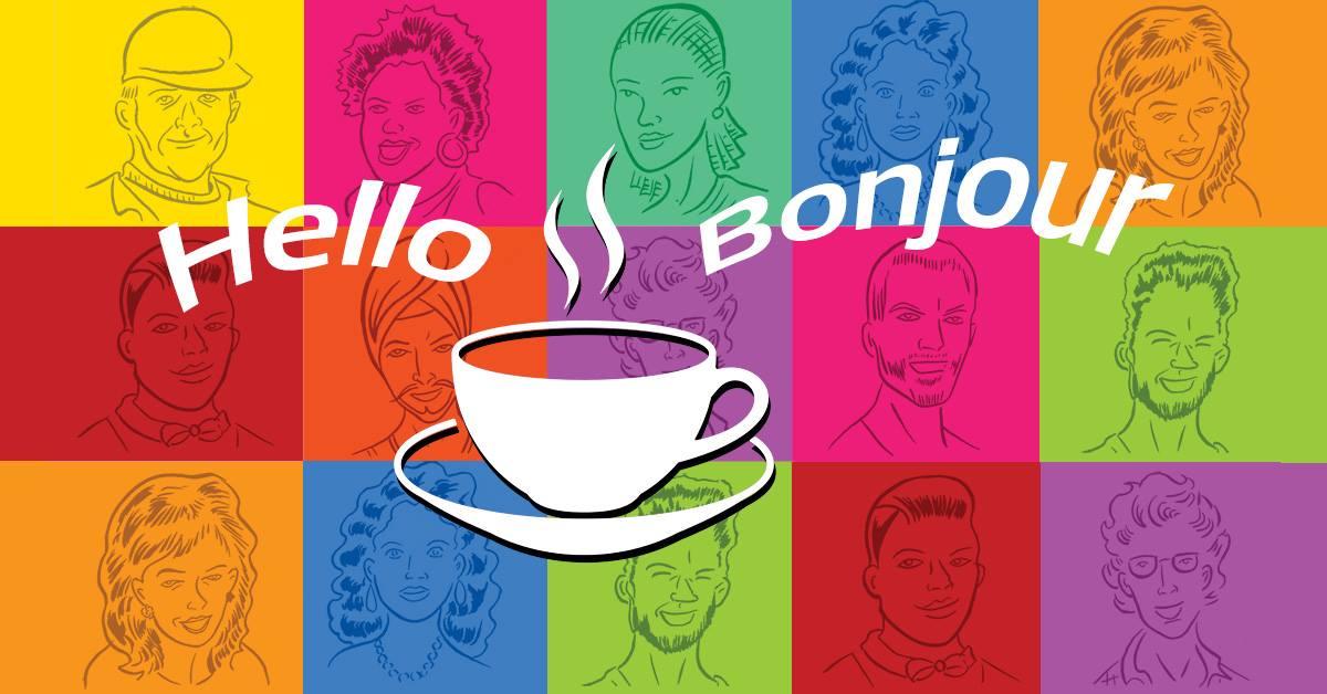 Café-Bilingue-Queer-bilingual-discussions
