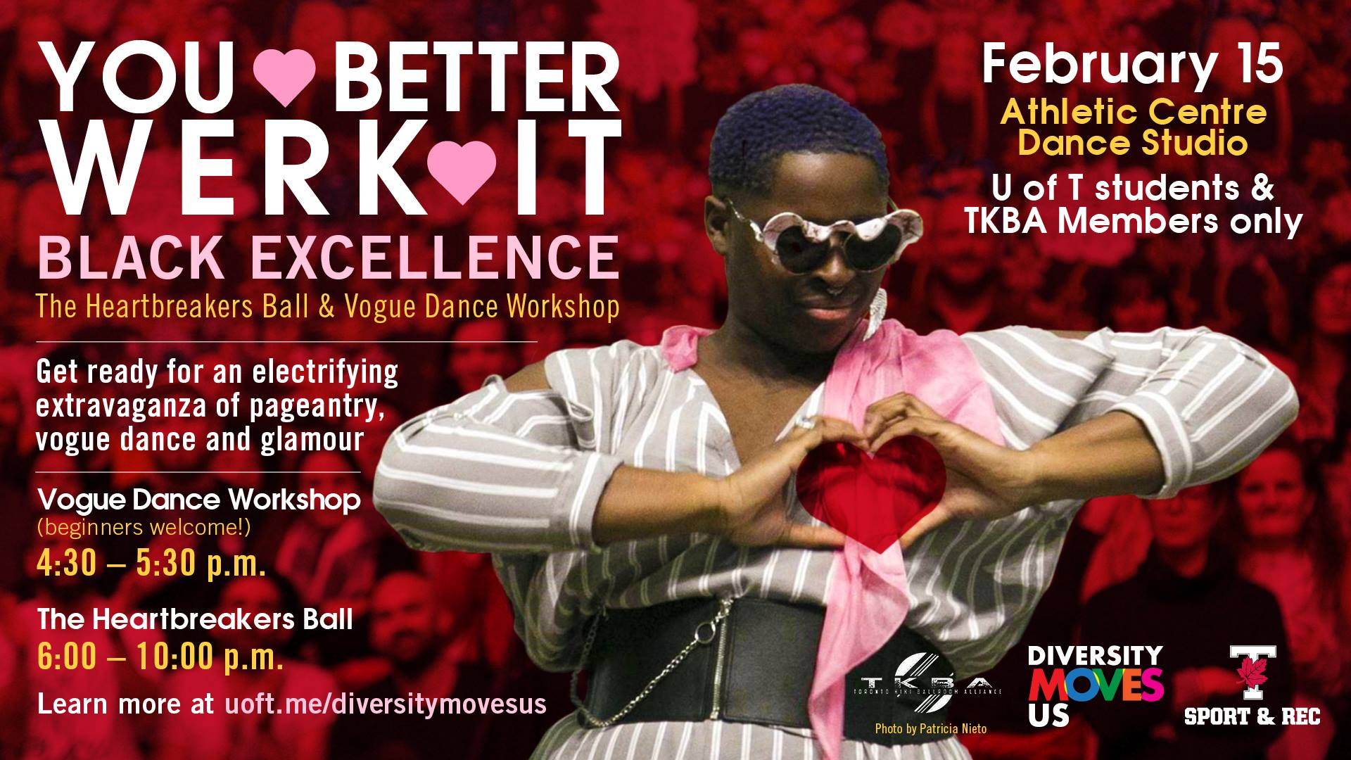 Black-Excellence-The-Heartbreakers-Ball&Vogue-Dance-Class