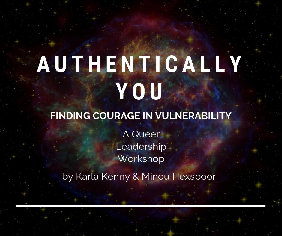 Authentically-You-Finding-Courage-in Vulnerability
