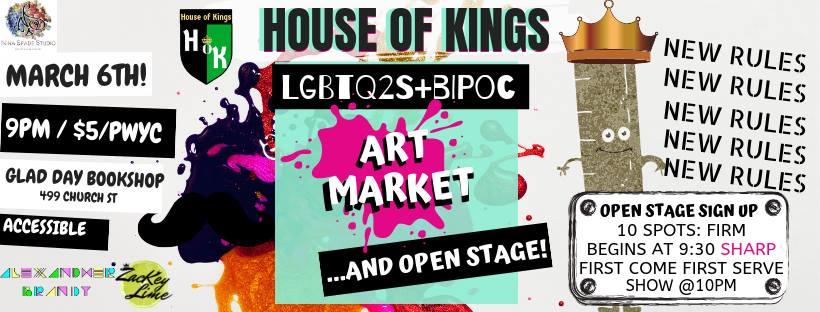 House-of-Kings-Art-Market-+-Open-Stage!