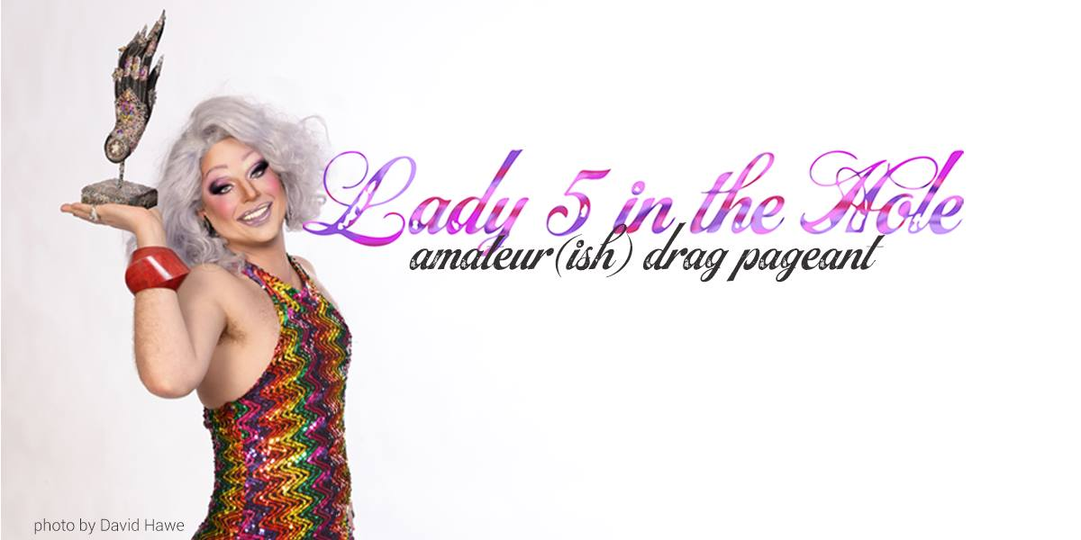 lady-5-in-the-hole