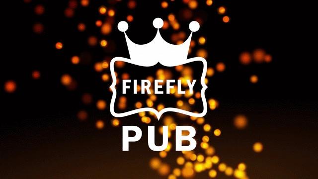 firefly-pub