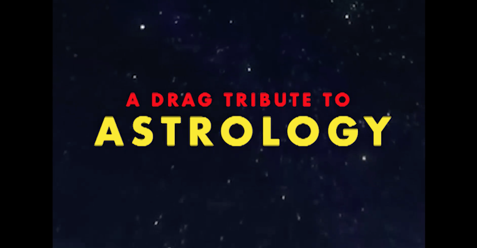 drag-tribute-astrology
