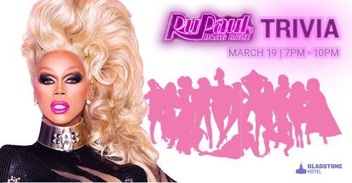 Pop-Culture-Trivia-RuPaul's-DragRace-Edition