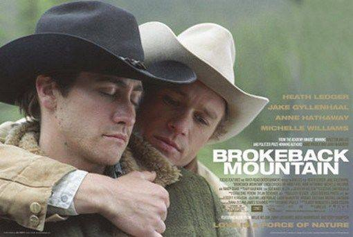 Sunday-Movie-Night-Brokeback-Mountain