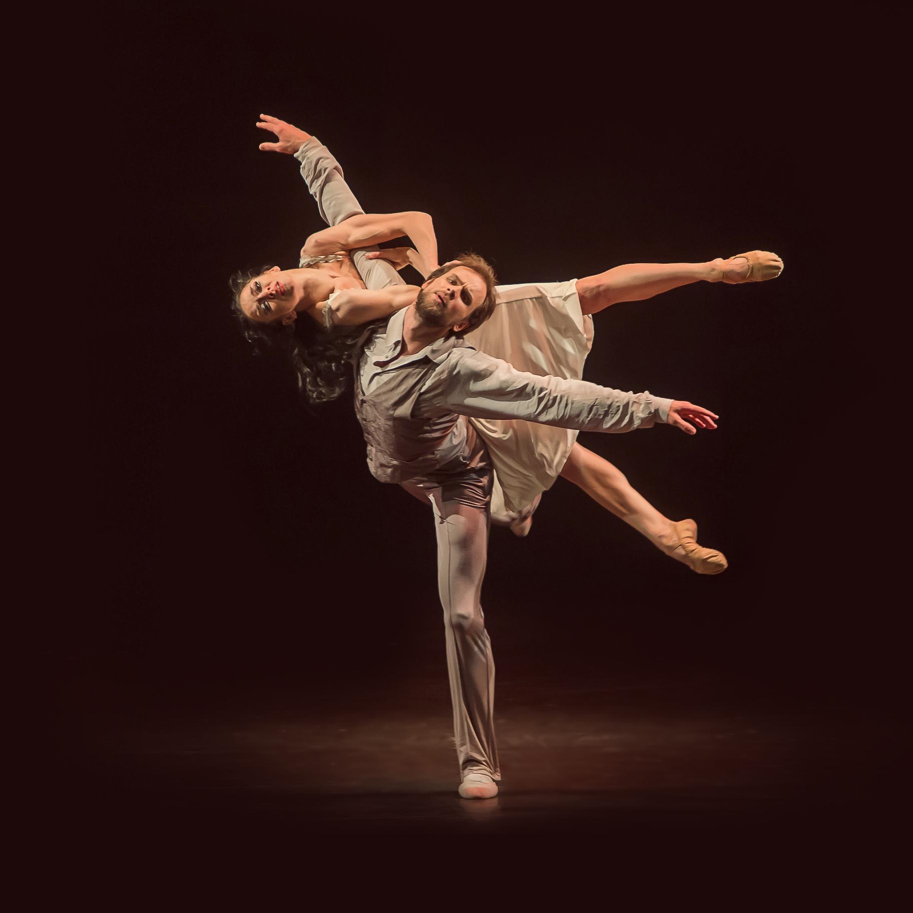 eifman-ballet