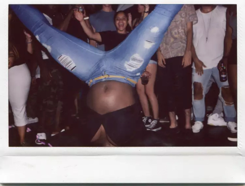 Yesyesyall-toronto-queer-dance-poc-9.jpg