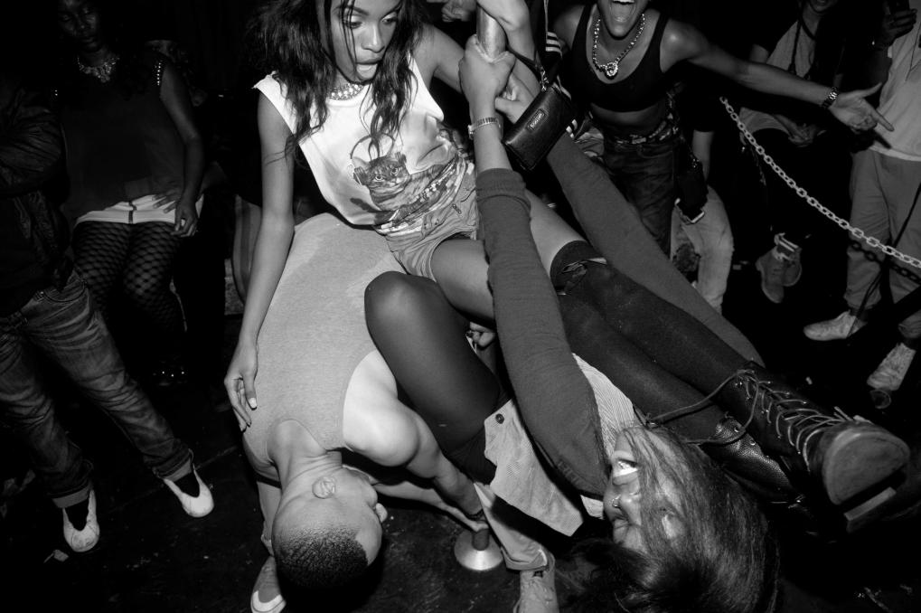 Yesyesyall-toronto-queer-dance-poc-10.jpg