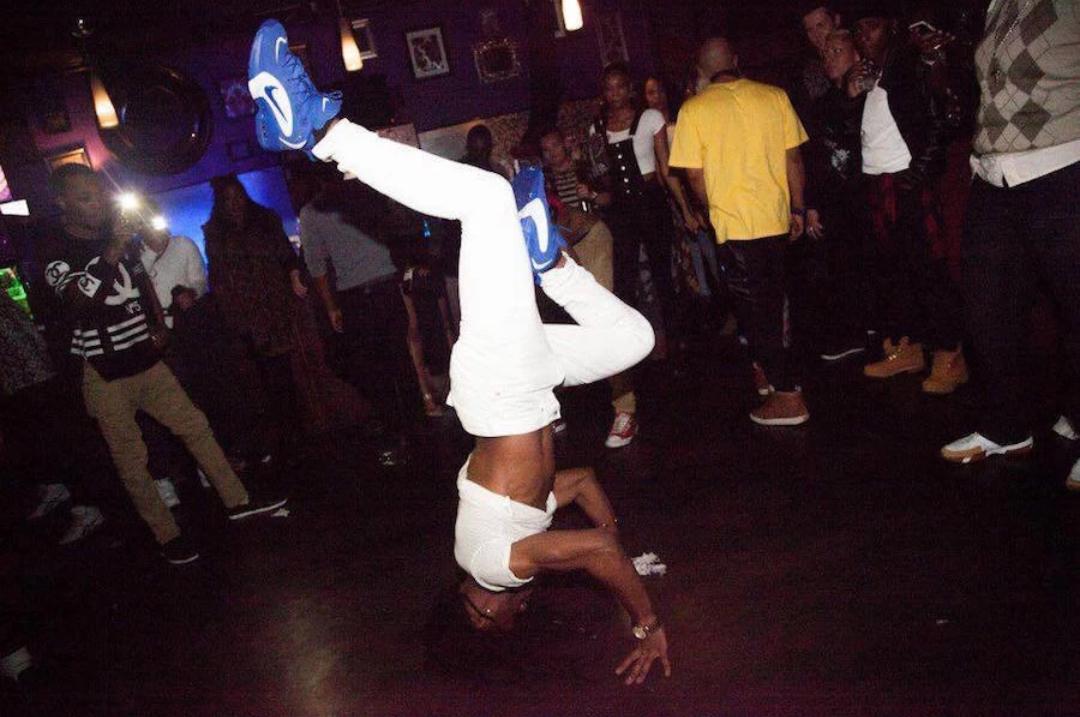 Yesyesyall-toronto-queer-dance-poc-2.jpg