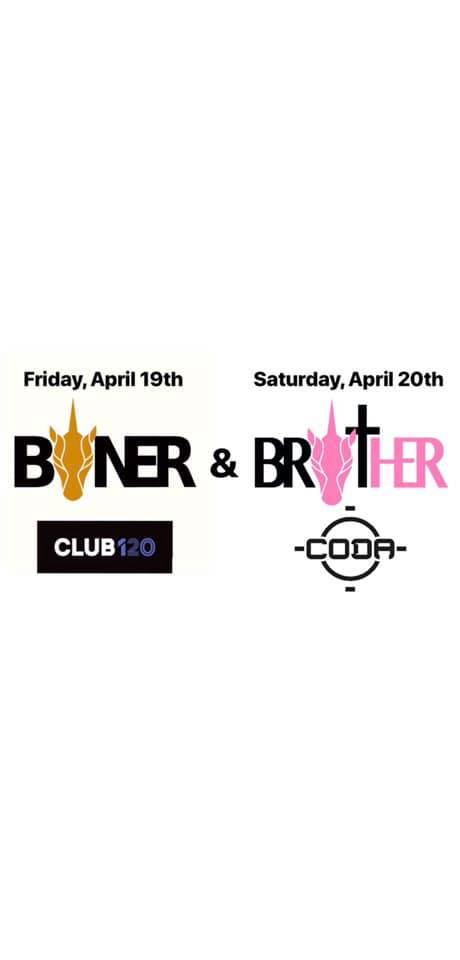 BONER-BROTHER-2-Night-Easter-Extravaganza!