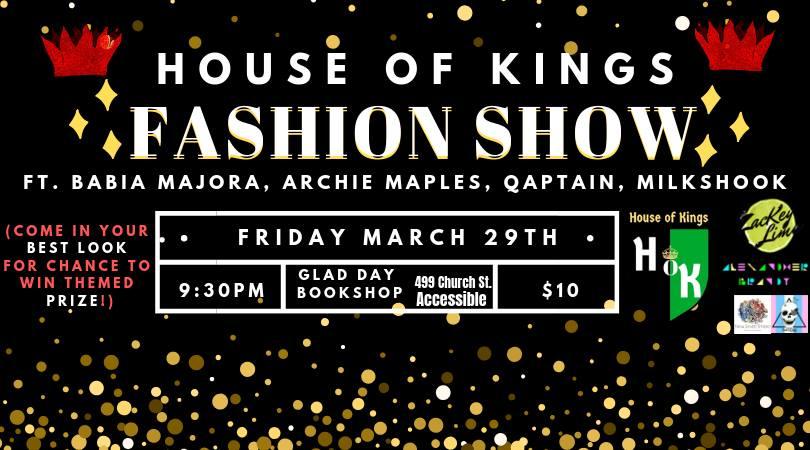 House-of-Kings-Fashion-Show