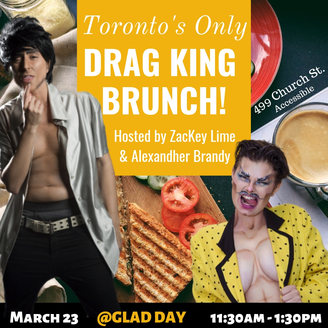 drag-king-brunch