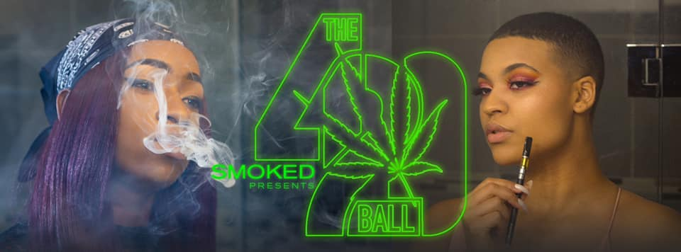 SMOKED-presents-THE-420-BALL
