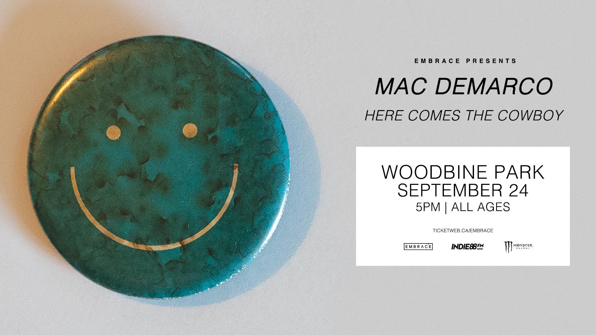Mac-Demarco-at-Woodbine-Park-Sep24