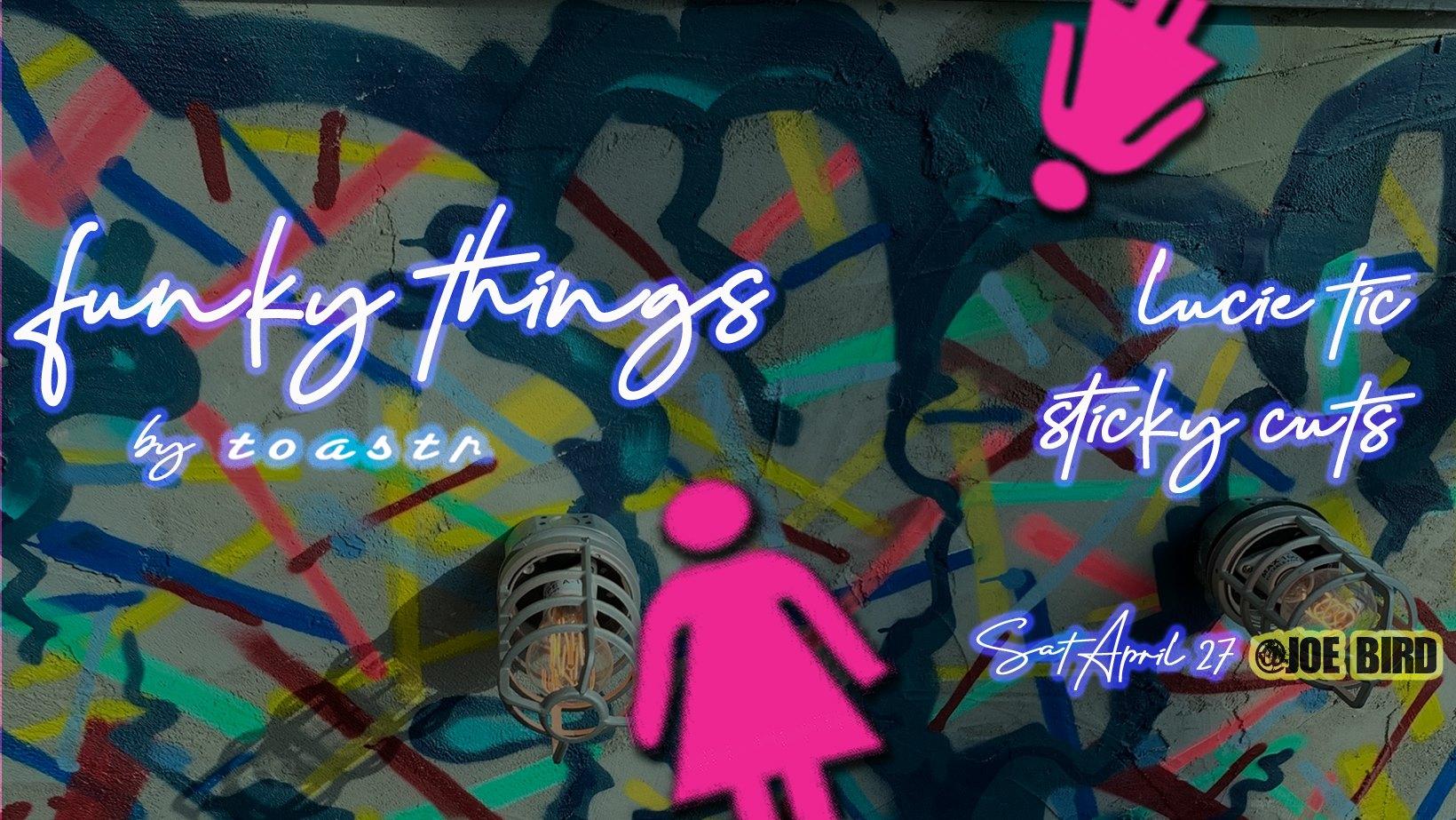 Funky-Things-by-Toastr-(LGBTQ)